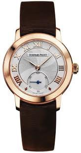 Jules Audemars Lady 77230OR.OO.A082MR.01