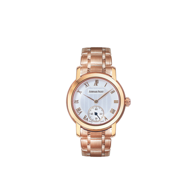 Jules Audemars Lady Small Seconds 79386OR.OO.1229OR.01