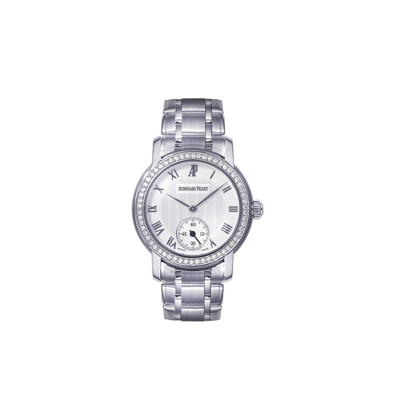 Jules Audemars Lady Small Seconds 79387BC.ZZ.1229BC.01