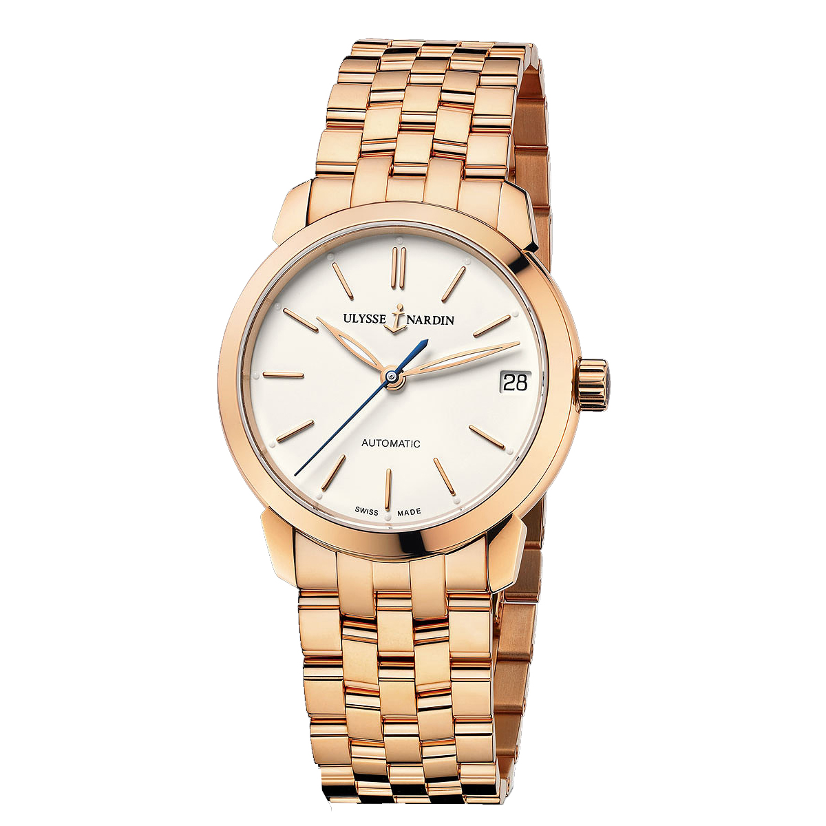 Classico Lady 31mm 8106-116-8/90
