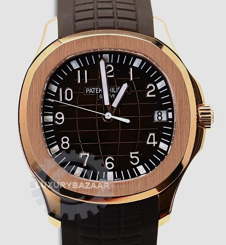 Aquanaut 5167R-001