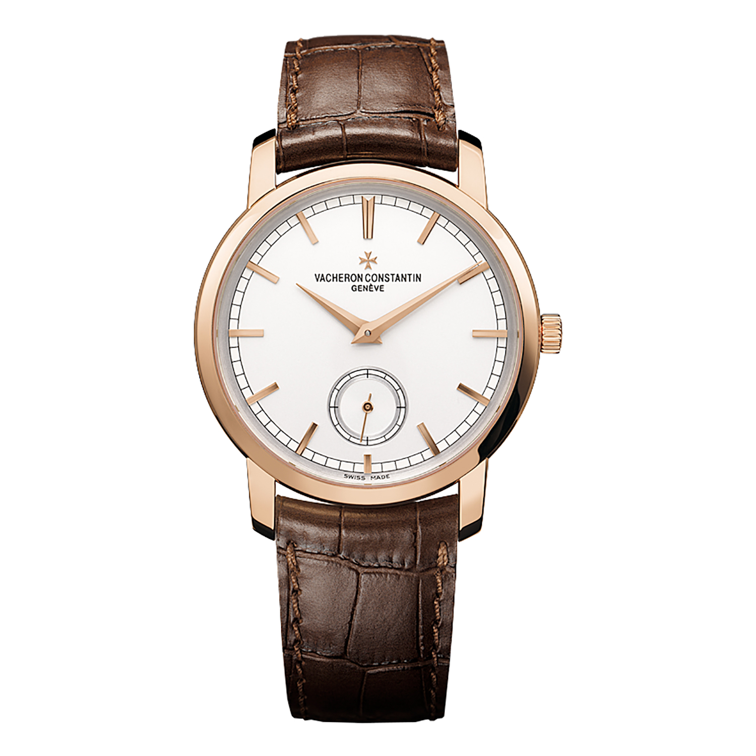 Patrimony traditionelle 82172/000R-9382