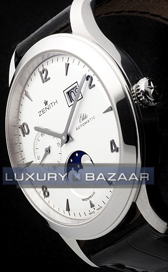 Class Moonphase Grande Date 03.1125.691/01.C490