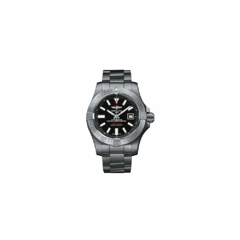 Avenger II Seawolf A1733110/BC30-169A