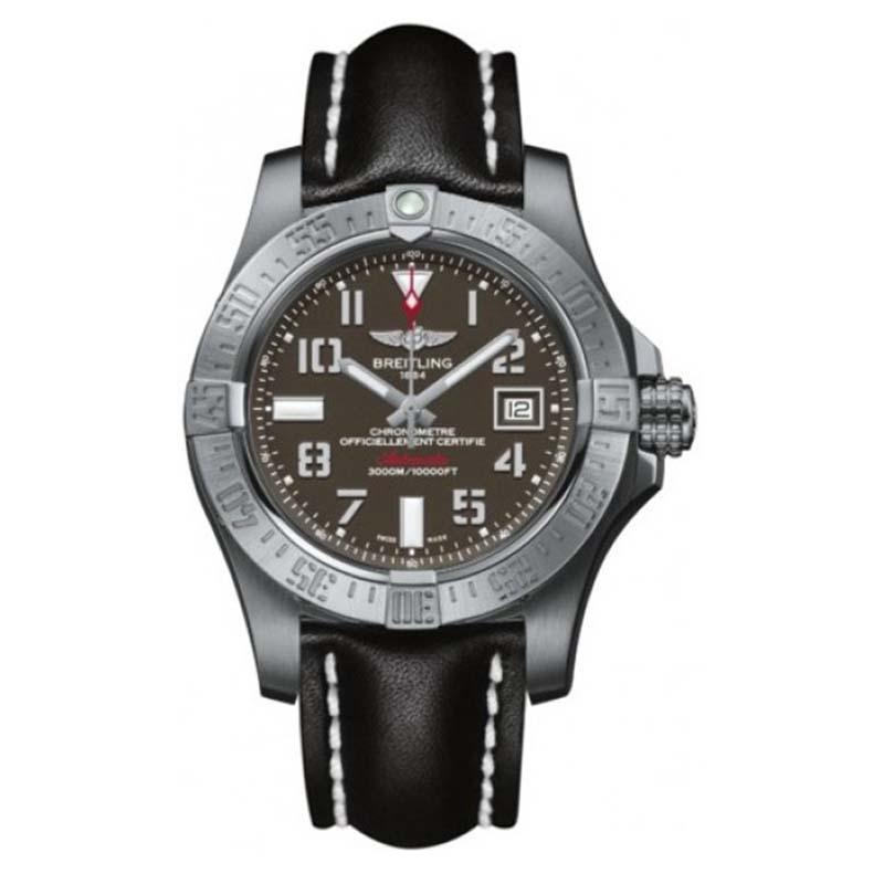 Avenger II Seawolf A1733110/F563-435X