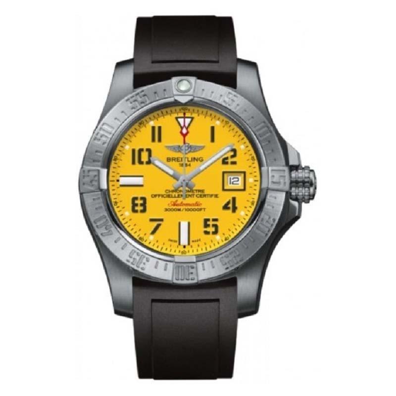 Avenger II Seawolf A1733110/I519-131S