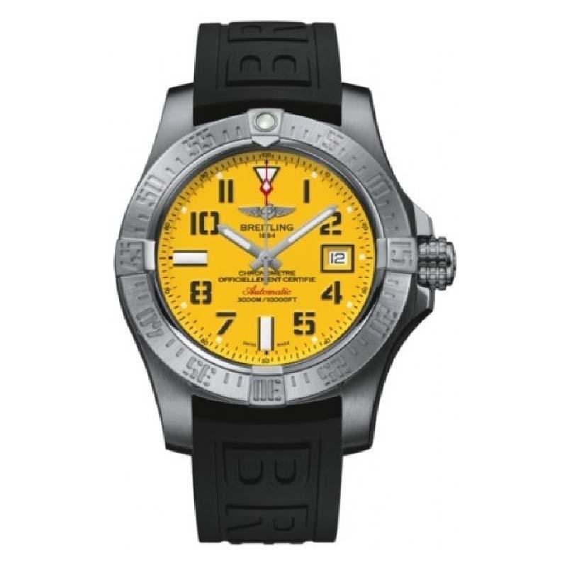 Avenger II Seawolf A1733110/I519-152S