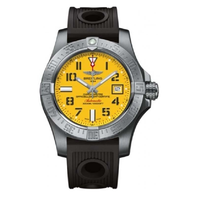 Avenger II Seawolf A1733110/I519-200S