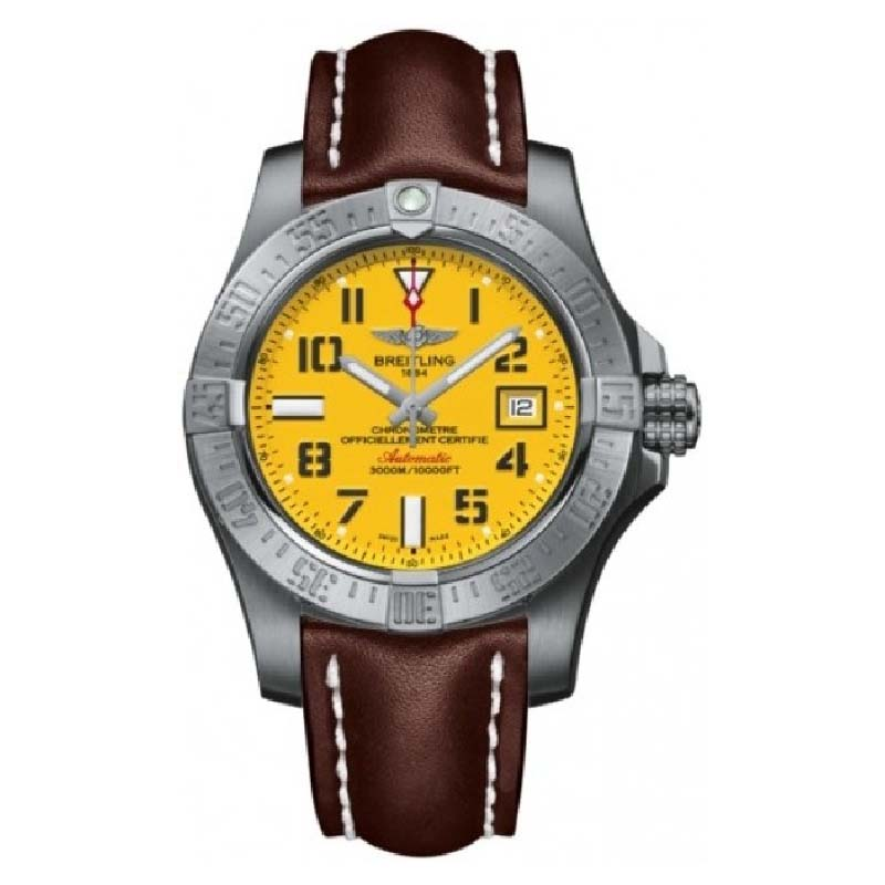 Avenger II Seawolf A1733110/I519-437X