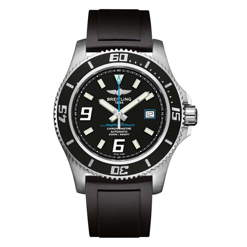 Superocean II 44 A1739102/BA79-131S