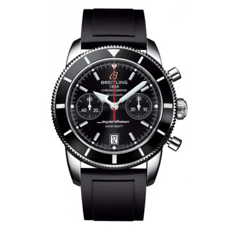 Superocean Heritage Chrono 44 A2337024/BB81-131S