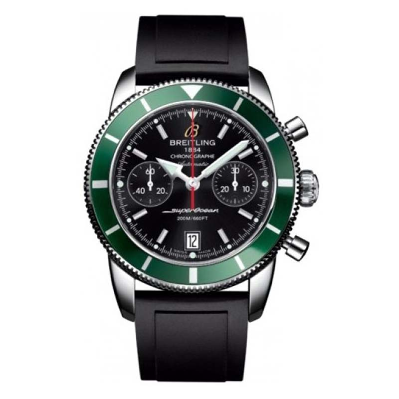 Superocean Heritage Chrono 44 A2337036/BB81-131S