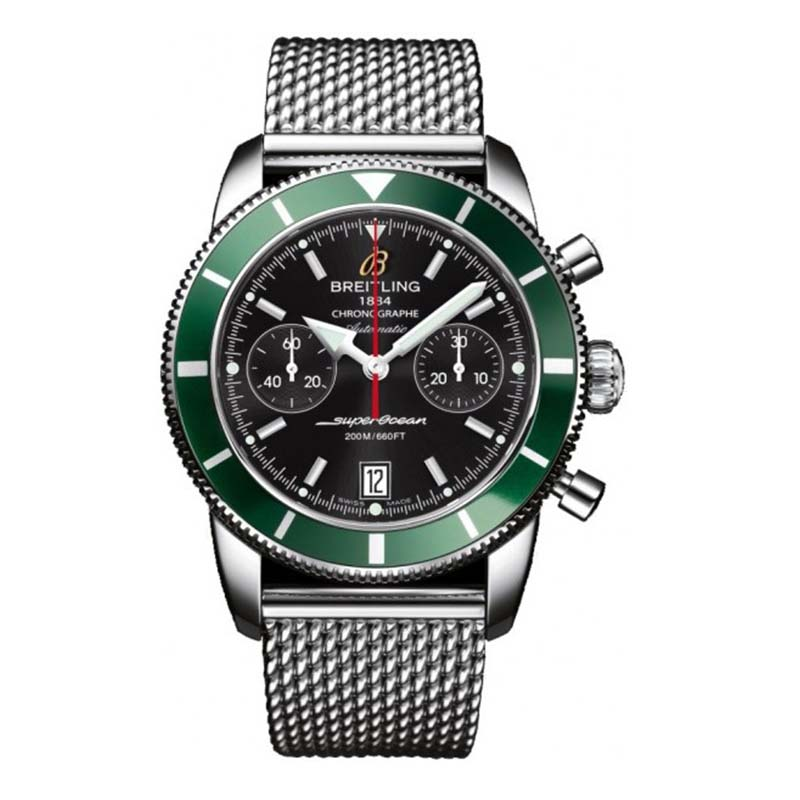 Superocean Heritage Chrono 44 A2337036/BB81-154A