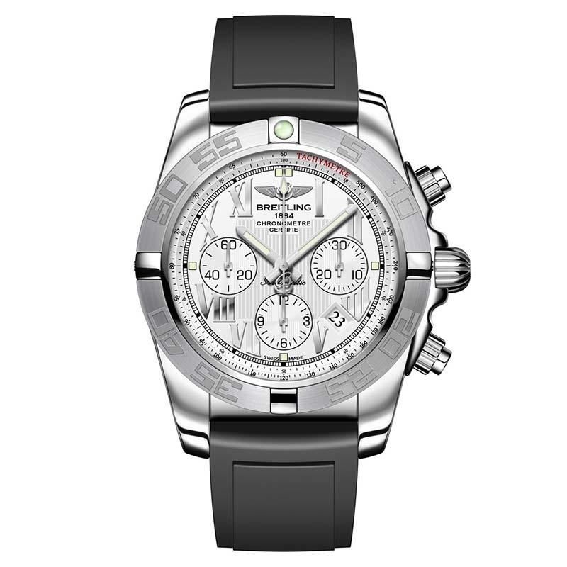 Chronomat 44 AB011011/A690-131S