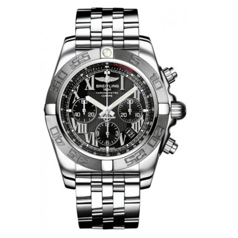 Chronomat B01 AB011011/B956-375A