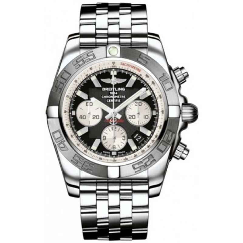 Chronomat B01 AB011011/B967-375A