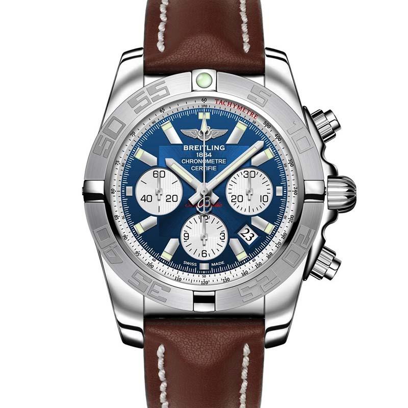 Chronomat 44 AB011011/C788-437X