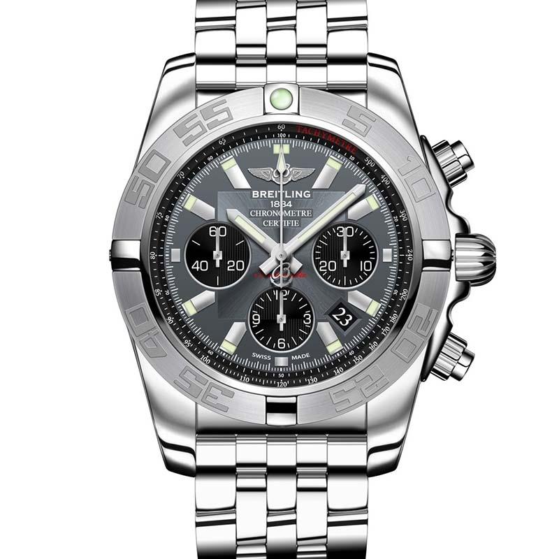Chronomat B01 AB011011/F546-375A