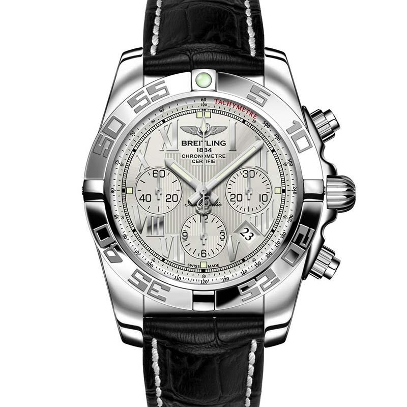 Chronomat 44 AB011012/G676-743P
