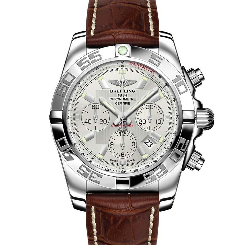 Chronomat 44 AB011012/G684-739P