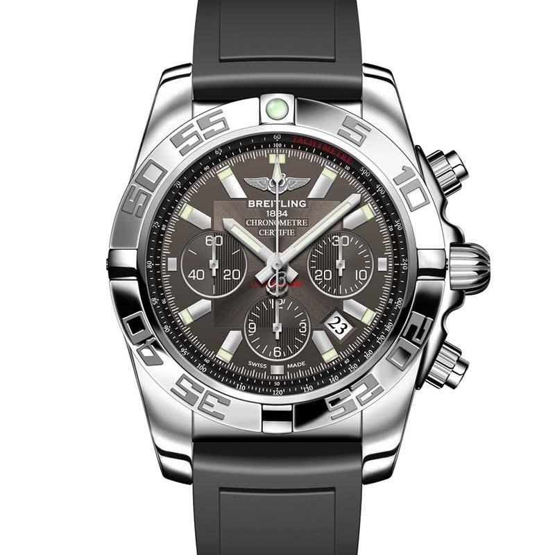 Chronomat 44 AB011012/M524-131S