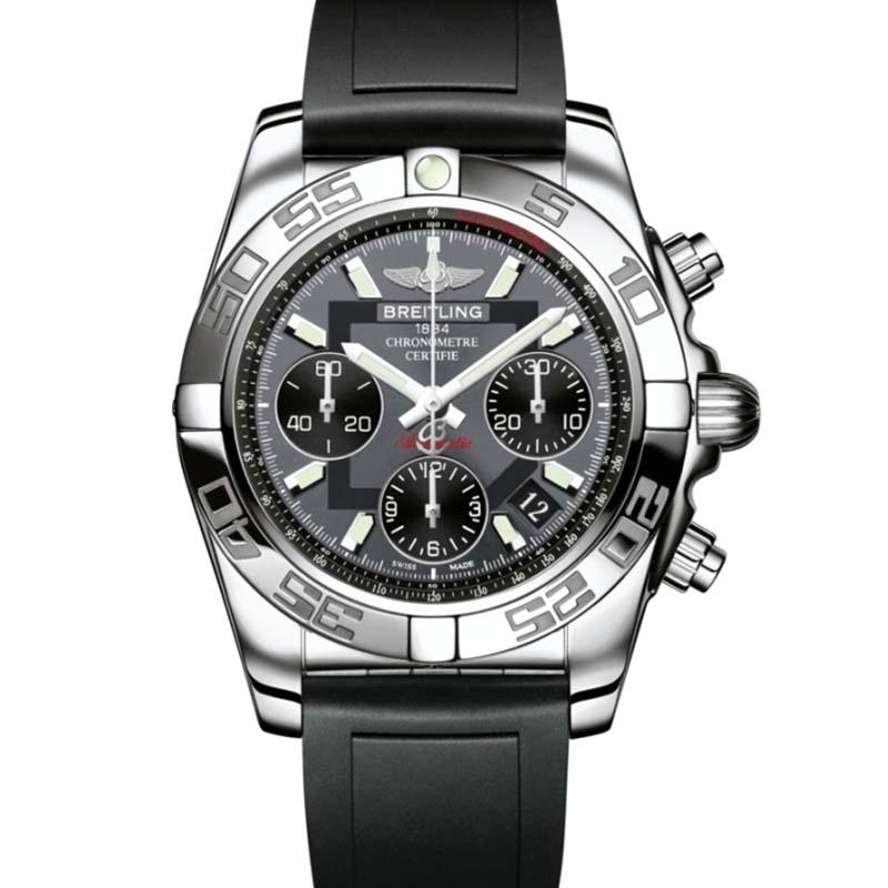 Chronomat 41 AB014012/F554-132S