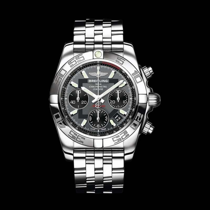 Chronomat 41 AB014012/F554-378A