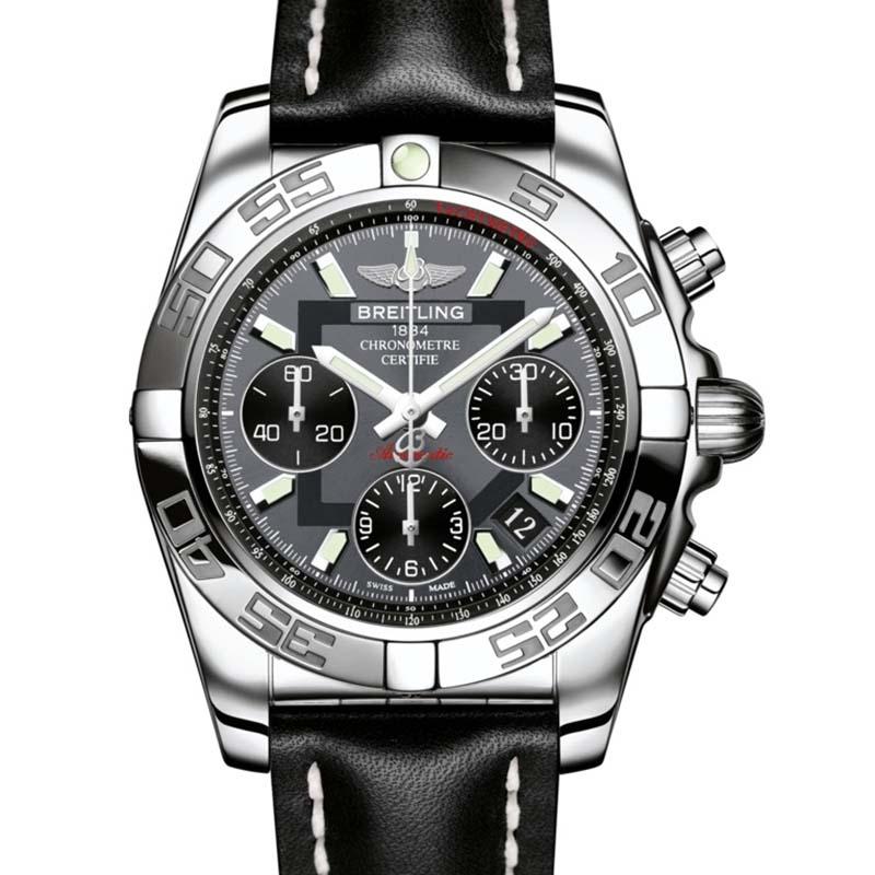 Chronomat 41 AB014012/F554-428X