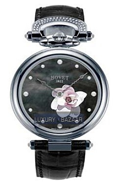 Fleurier 39 Amadeo Ladies Touch AF39004-SD2-LT01