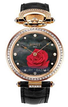 Fleurier 39 Amadeo Ladies Touch AF39013-SD123-LT02