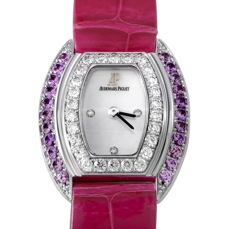 Ladies Wristwatch 67528BC.ZF.A066LZ.01