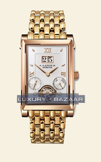 Caberet Tourbillon 703.332