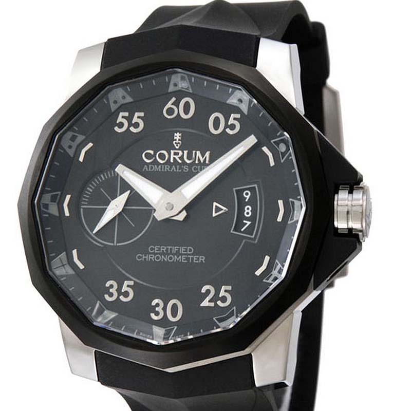 Admiral's Cup Challenger Chronometer 947.951.95/0371 AN14