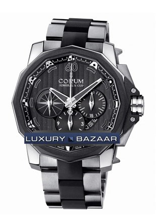 Admirals Cup Chronograph 48 753.935.06/V791 AN52