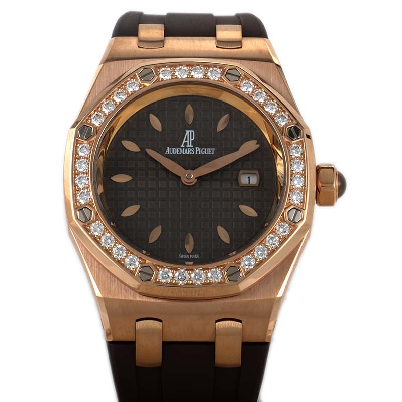 Royal Oak Lady 67621OR.ZZ.D080CA.01