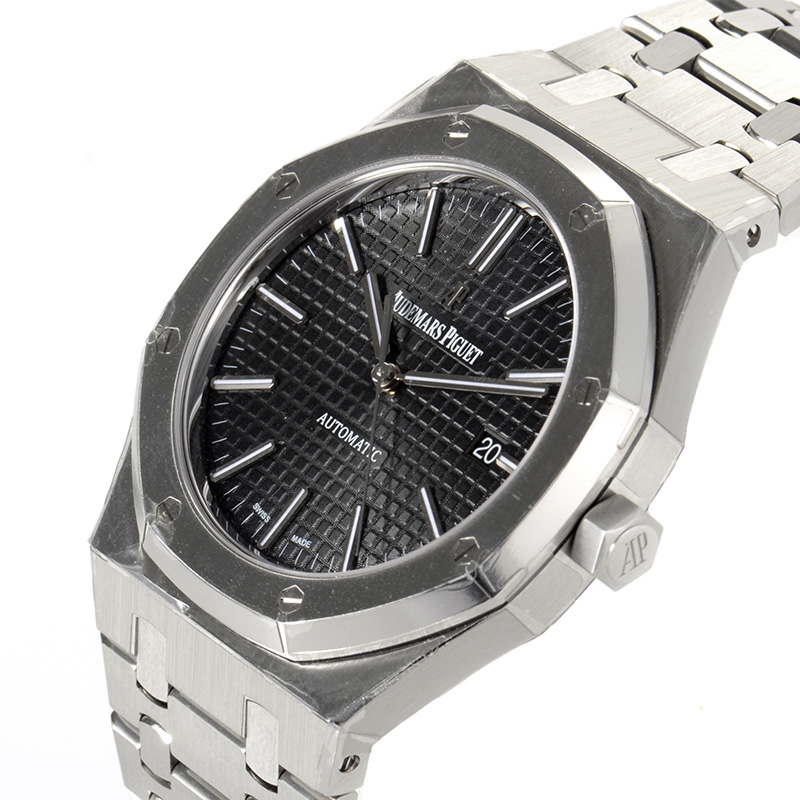 Mens Stauer Watches Images