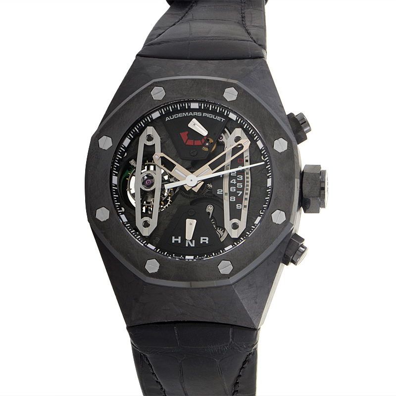 Royal Oak Carbon Concept 26265FO.OO.D002CR.01