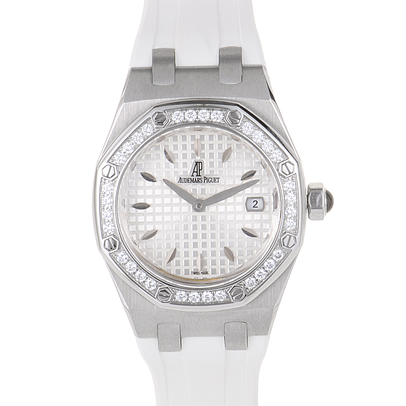 Royal Oak Ladies 67601ST.ZZ.D012CR.02