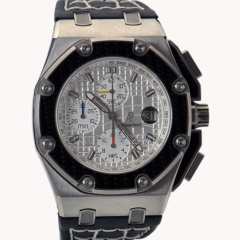 Royal Oak Offshore Montoya Limited   26030I0.OO.D001IN.01