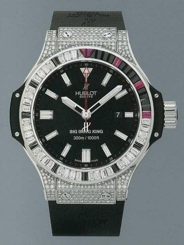 Big Bang King Jewellery 322.LX.1023.RX.0924