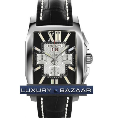 Bentley Flying B Chronograph a4436512/b873-1cd