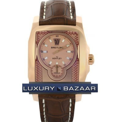 Bentley Flying B r2836212/h523-2ct