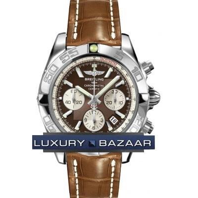 Chronomat B01 ab011012/q575-2CD