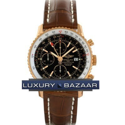 Navitimer World h2432212/b852-2CD