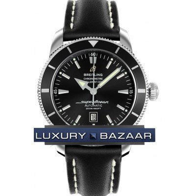 Superocean Heritage 46mm a1732024/b868-1LD