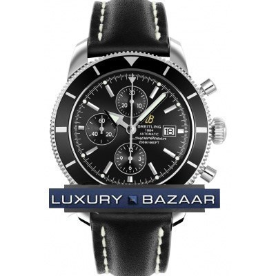 Superocean Heritage chronograph a1332024/b908-1LD