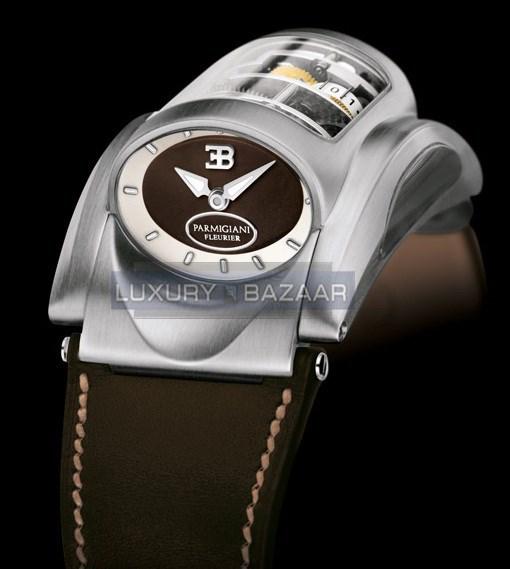 Bugatti Type 370 PF602328-01