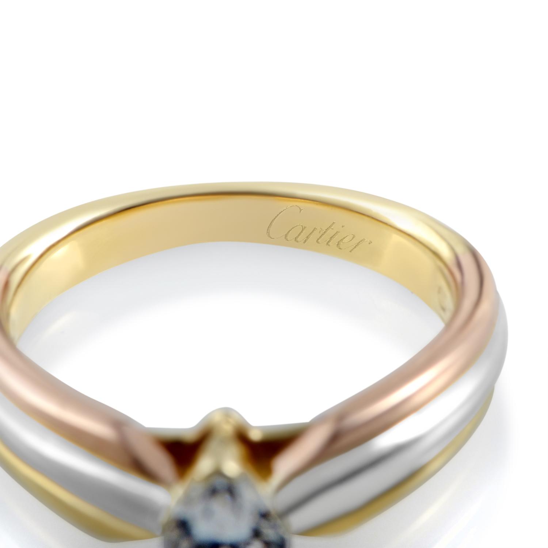 Amazoncom  Plastic Wedding Ring Shot Glass 12 Shot