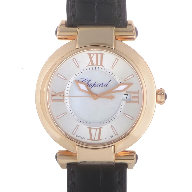Imperiale Automatic 40mm 384241-5001