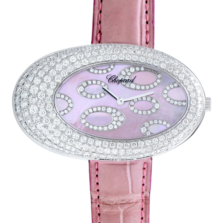 Classique Ladies Wristwatch 139109-1003